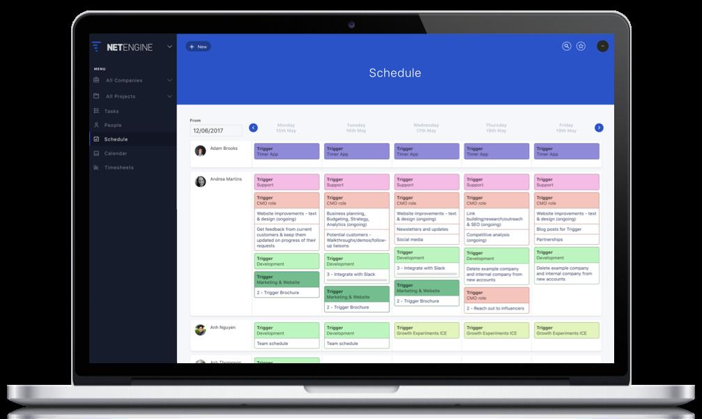 Team_schedule